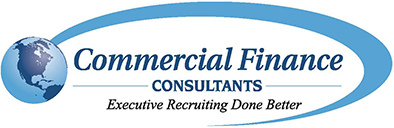 Commercial Finance Consultants